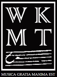 piano lessons UK by WKMT