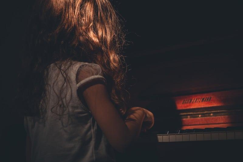 piano mock exam